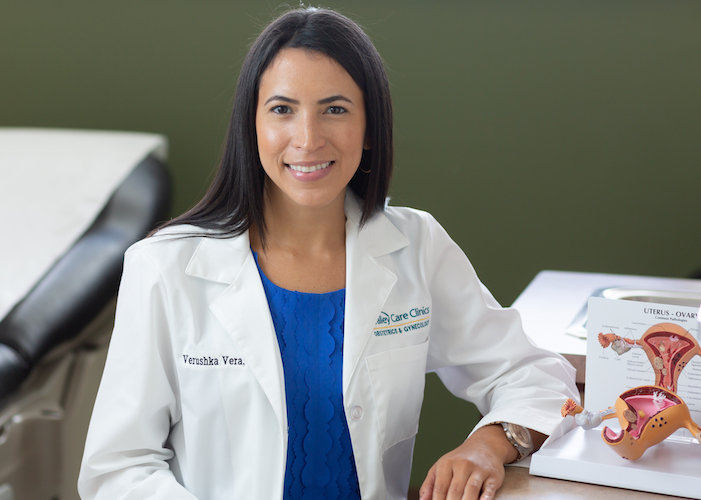 Premier Medical Care in South Texas | Valley Care Clinics